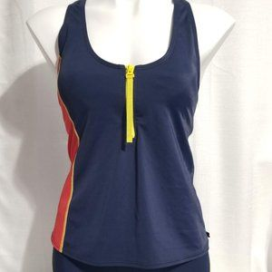 Tommy Hilfiger Swimsuit
